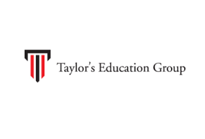 Taylor education group