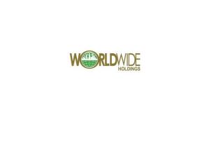 WW Holdings