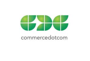 commercedotcom
